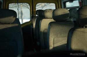 Buss-12