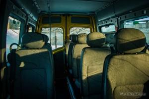 Buss-13