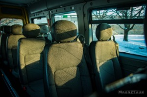 Buss-14