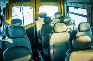 Buss-16