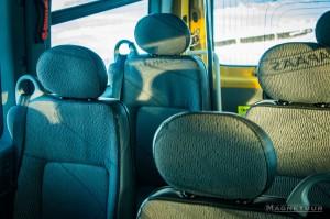 Buss-20