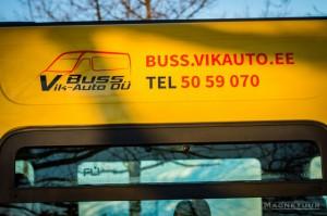 Buss-4