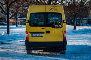 Buss-5
