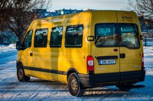 Buss-7