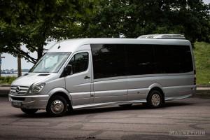 buss-uus-4